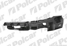 Панель передняя окуляр Renault Scenic 2 06-09