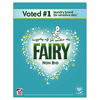"""Детский стиральный порошок Fairy """"Non Bio"""" 10 стирок (650г.)"""