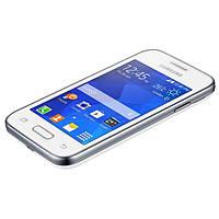 Защитная пленка Samsung Galaxy  Star 2 Duos SM-G130