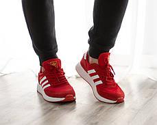 Мужские кроссовки Adidas Iniki (44 размер), фото 2