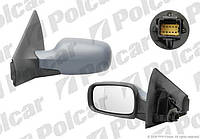 Зеркало (электр) Renault Megane 2