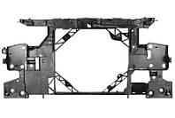 Панель передняя Renault Megane 3 08-