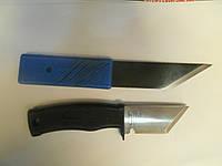Нож сапожный  обойный