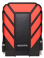 Жесткий диск HDD ADATA HD710 Pro Durable (HD710P) [AHD710P-4TU31-CRD]
