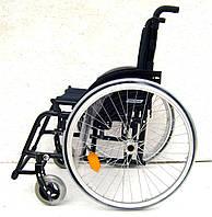 Инвалидная коляска Otto Bock Avantgarde, размер 44-46