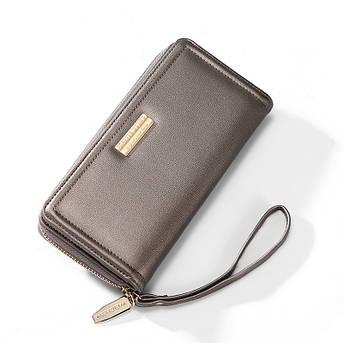 6749546e9faa Купить кошелек, портмоне в Украине   Цена, отзывы, фото