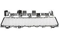 Решетка бампера Dacia / Renault Logan / Sandero / MCV 12-17