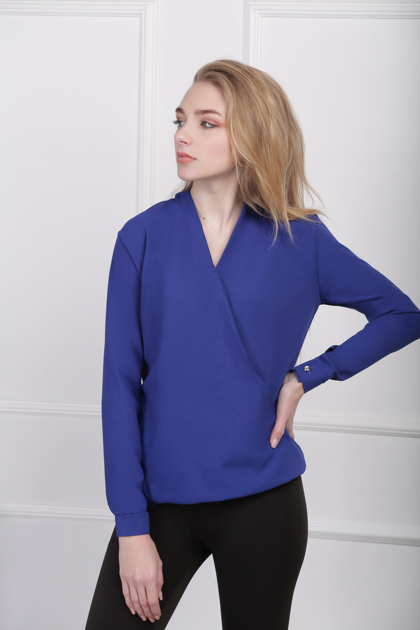 Блузка «Лурдес»| Распродажа