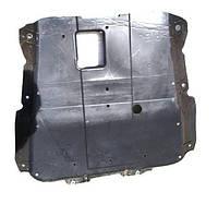 Защита двигателя Dacia / Renault Logan / Sandero / MCV 12-