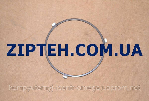 Роллер для микроволновки универсальный (D=188mm*14,2mm)