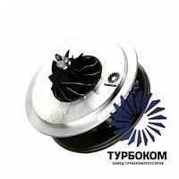 Картридж турбокомпрессора 454192