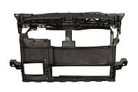 Панель передняя Renault Scenic 4 16-