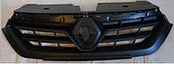 Решетка радиатора Renault Lodgy / Dokker 12-