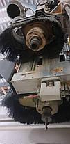 Обрабатывающий центр BIESSE ROVER C 6.65 FT | Обрабатывающие центры с ЧПУ, фото 3