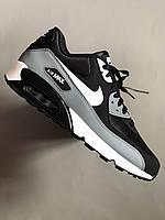 Кроссовки Nike Air Max 90 essential оригинал 45