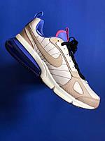 Кроссовки Nike Air max 270 Futura S Оригинал 45