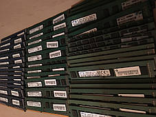 Оперативная память RAM ОЗУ 4Гб., DDR3 PC3L и PC3 Samsung Hynix Micron, фото 3