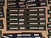Оперативная память RAM ОЗУ 4Гб., DDR3 PC3L и PC3 Samsung Hynix Micron, фото 5