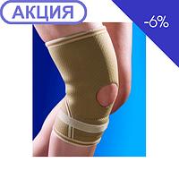 Osd Бандаж підтримуючий колінний