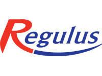 Regulus стал еще доступнее