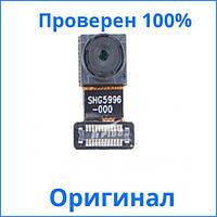 Оригинальная фронтальная камера Meizu M3 Note, Оригінальна фронтальна камера Meizu M3 Note