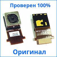 Оригинальная основная камера HTC Desire S S510E, Оригінальна основна камера HTC Desire S S510E