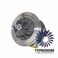 Картридж турбокомпрессора 49131-06007