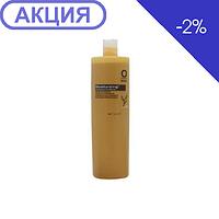 Rolland (Роланд) О.ВЕЙ МОИСТЕРИЗИН Шампунь для увлажнения волос,240мл