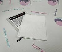 Энзимный пилиниг, салфетки, Kodi