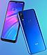 Xiaomi Redmi 7 2/16Gb Blue (Global) Гарантия 1 Год, фото 3