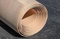 Пищевая Резина 1-40 мм Толщиной