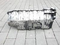Поддон Volkswagen T4 2.5 tdi