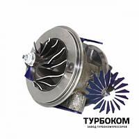 Картридж турбокомпрессора 49173-02412