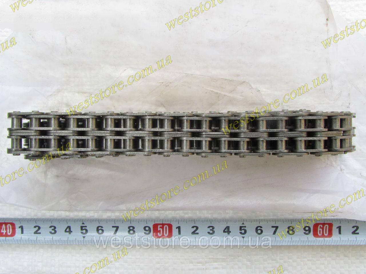 Цепь ГРМ Ваз 2101 (114 зв.) SBR