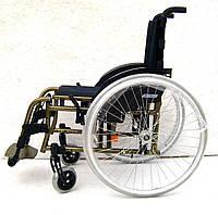 Активная инвалидная коляска Otto Bock Motus, размер 36-38