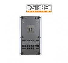 Стабилизатор напряжения однофазный бытовой Элекс Ампер У 12-1-25 v2.0 (5,5 кВт), фото 3