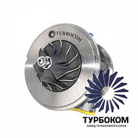 Картридж турбокомпрессора 49173-06503