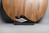 Оригинальные мужские кроссовки Adidas Sobakov, фото 1