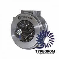 Картридж турбокомпрессора 49373-01005