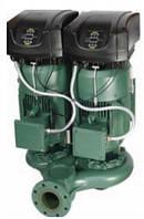 Циркуляционный насос DAB DCPE 100/3300 T MCE150/C