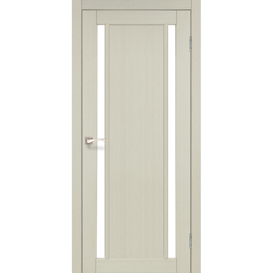 Двери KORFAD OR-02 Полотно+коробка+1 к-кт наличников, эко-шпон