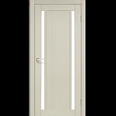 Двери KORFAD OR-02 Полотно+коробка+1 к-кт наличников, эко-шпон, фото 2