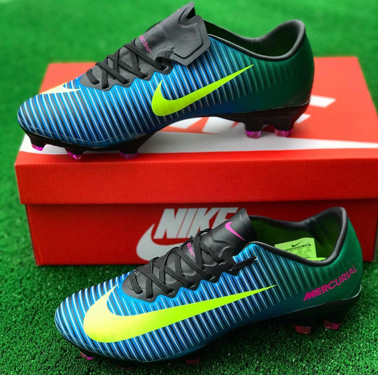 4a2efd57 Бутсы (Найк Меркуриал) Nike Mercurial XI FG - Sport Exclusive магазин  футбольной экипировки в