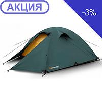 Trimm PASAT dark olive Палатка