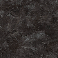 Столешница кухонная 3079 RS Черный оксид Kronospan (Украина) 38х4100х600 мм.