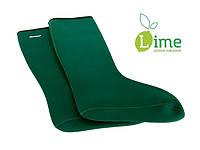 Неопреновые носки, Formax Hight 3мм