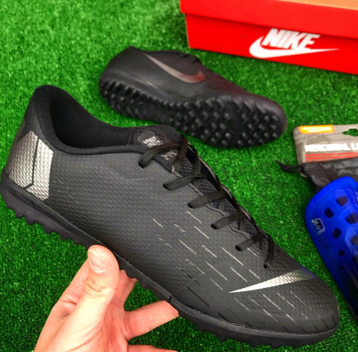 60e1aeb7 Купить Сороконожки Nike Mercurial ProXimo TF в Киеве от компании ...
