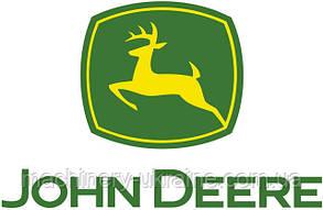 Запчасти к сельскохозяйственной технике JOHN DEERE (Джон Дир)