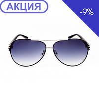 Солнцезащитные очки Женские Капли  Модель 1109c15 (копия)