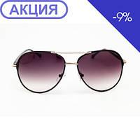 Солнцезащитные очки Капли  Модель 681c20 (копия)